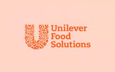 Unilever Foods, amplia gama y calidad indiscutible para tí. Pregunta a tu comercial.