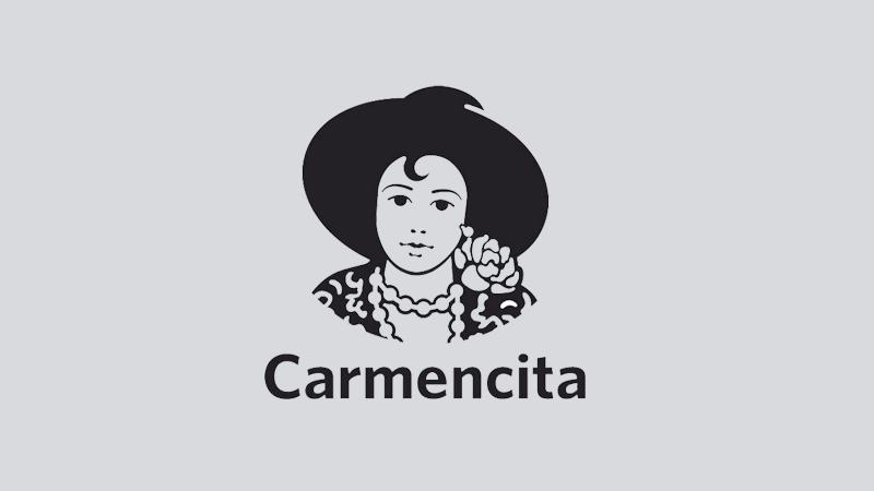 Productos Carmencita – Espéciate con nosotros. Consúltanos