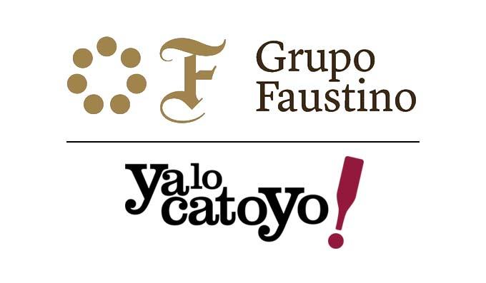 Grupo Faustino & Gestión Comercial Codile unen sus fuerzas