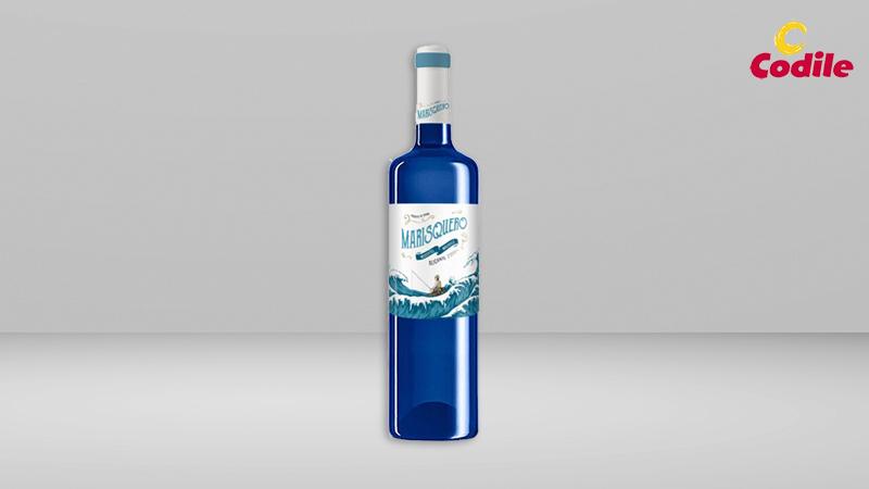 Vino blanco de alicante