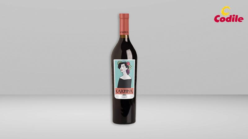 distribuidores de vino en Alicante y Elche