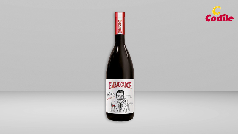 vinos tintos de Alicante