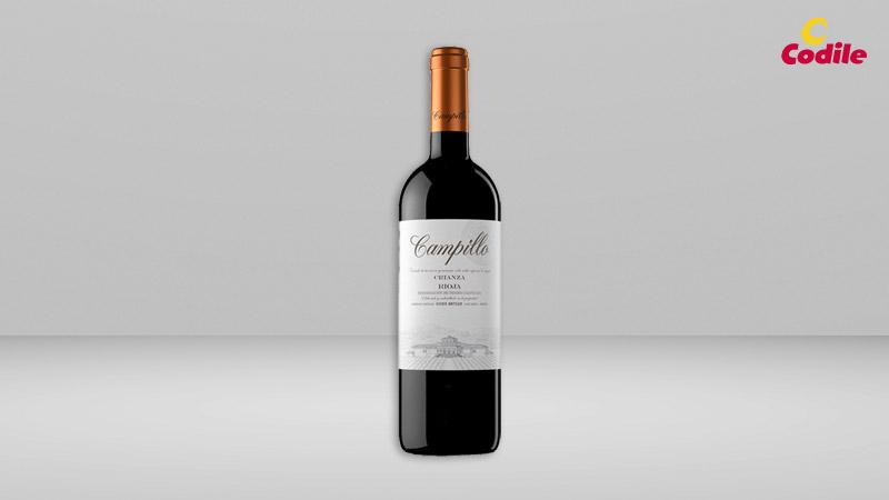 Distribuidor de vino en Alicante y Elche