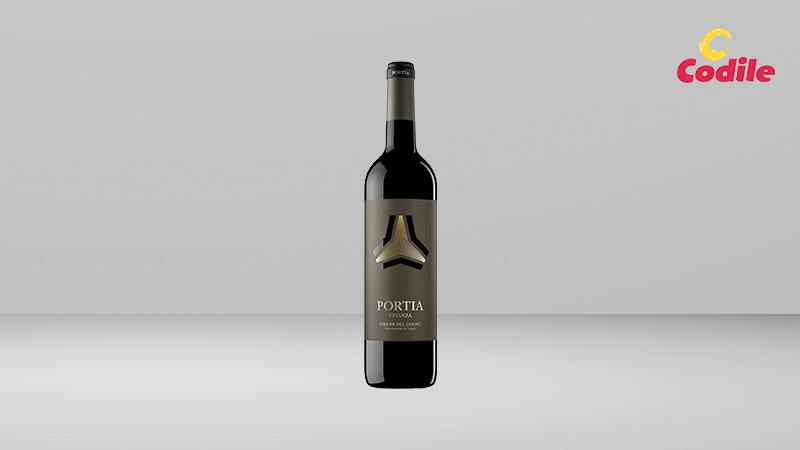 distribuidor de vinos en Alicante y Elche