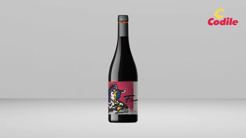 Proveedor de vinos para restaurantes en alicante