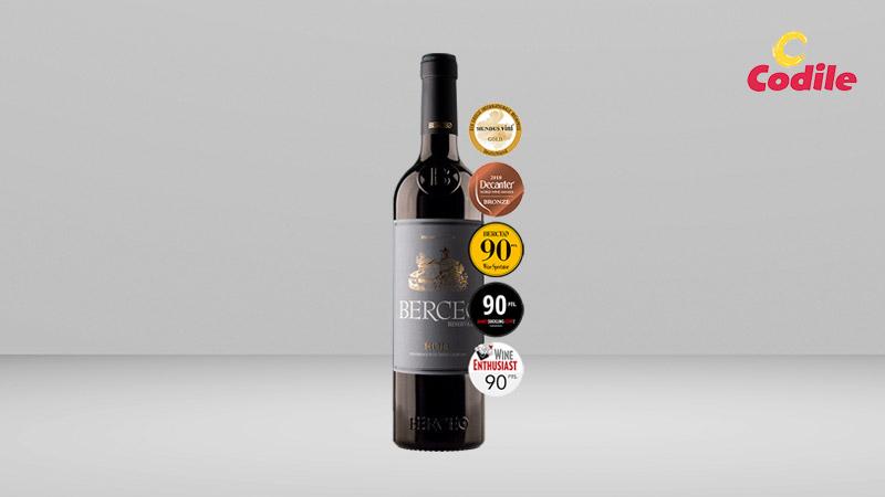 Proveedores de vino en Alicante y Elche